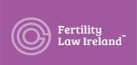 fertility-law-ireland-logo