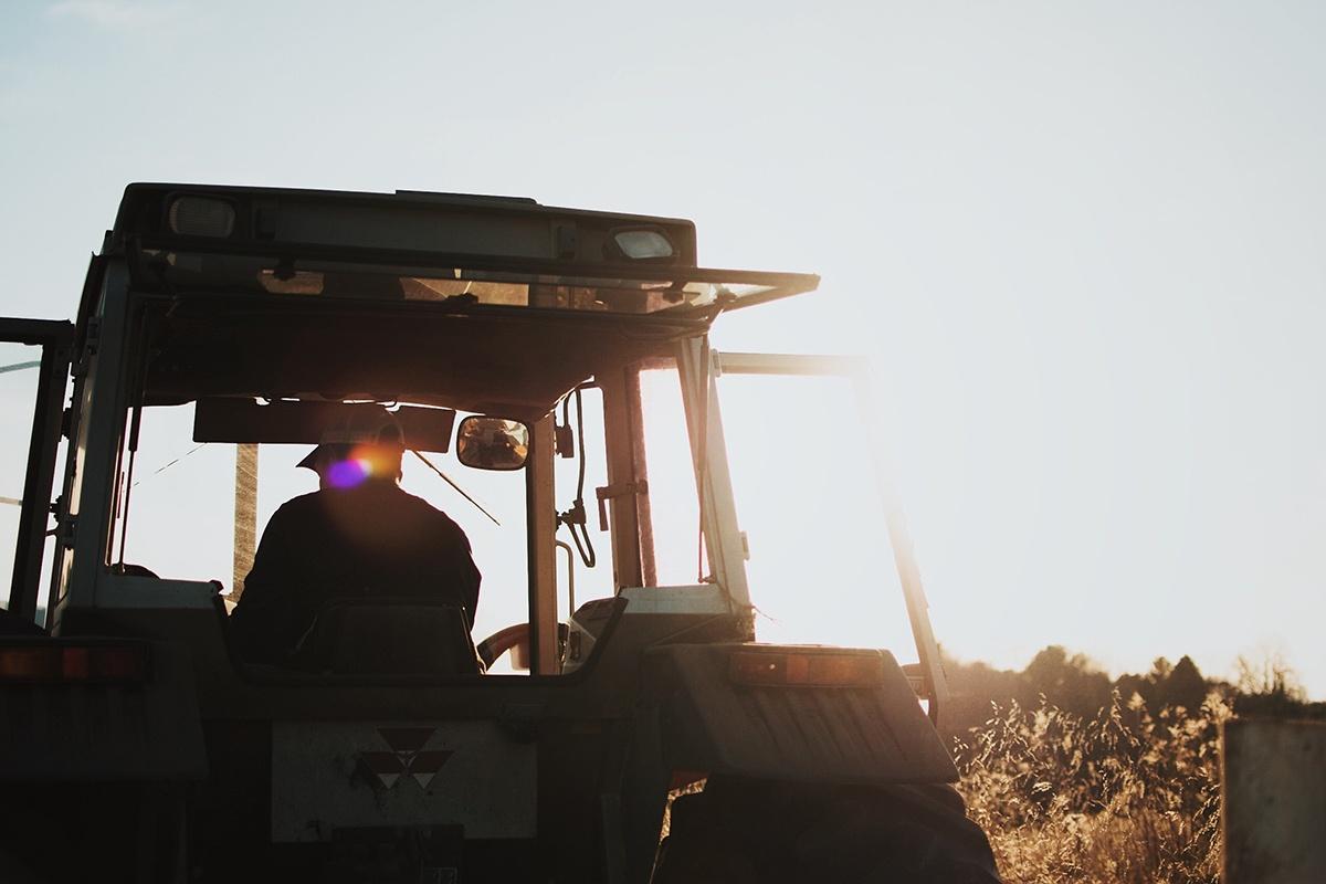farming-poe-kiely-hogan-lanigan
