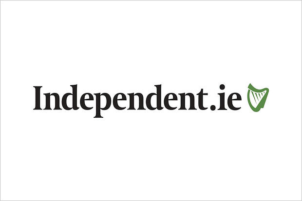independent-logo-1