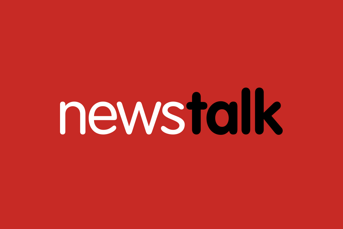 newstalk-logo-image