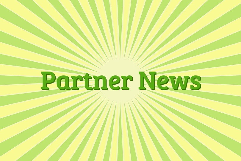 partner-news
