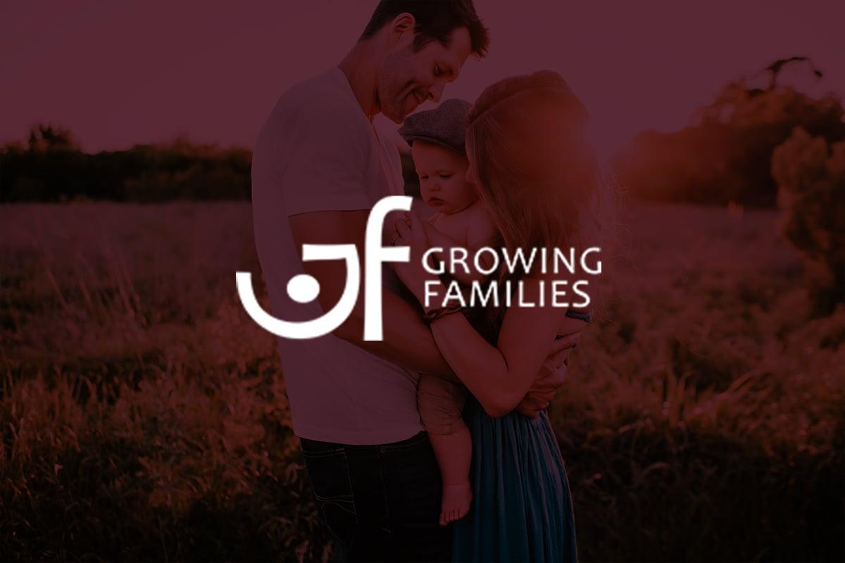 pkhl-growing