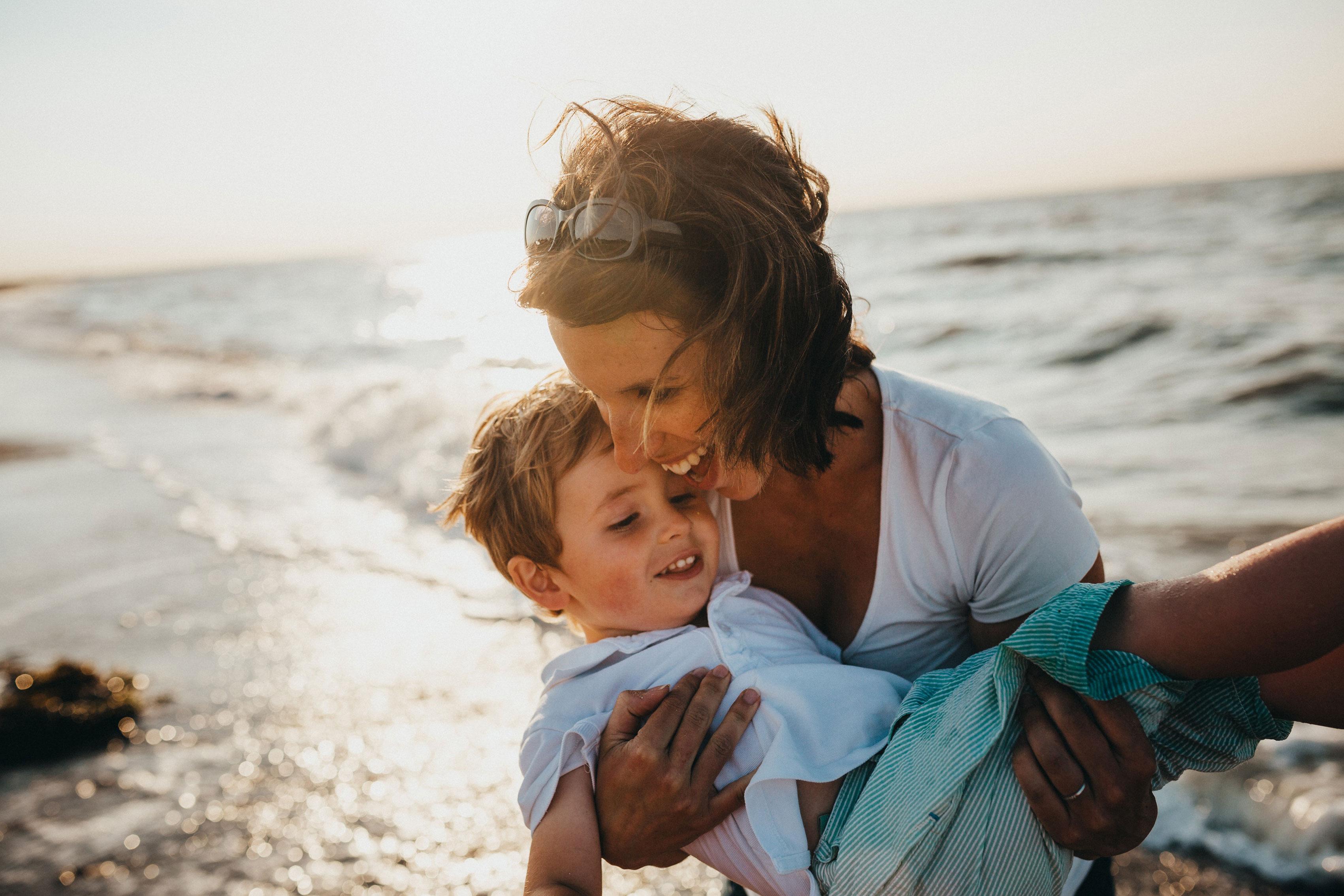 pkhl-irish-mother