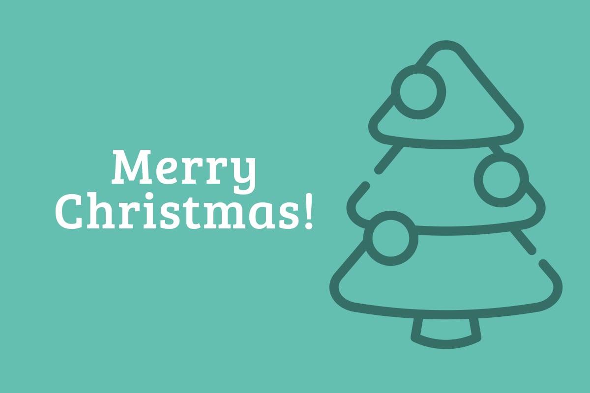 pkhl-merry-christmas