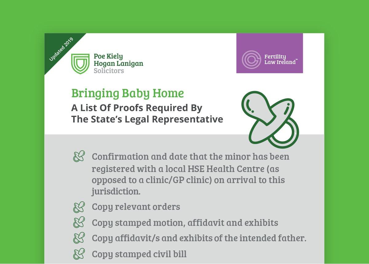 pkhl-surrogacy-list