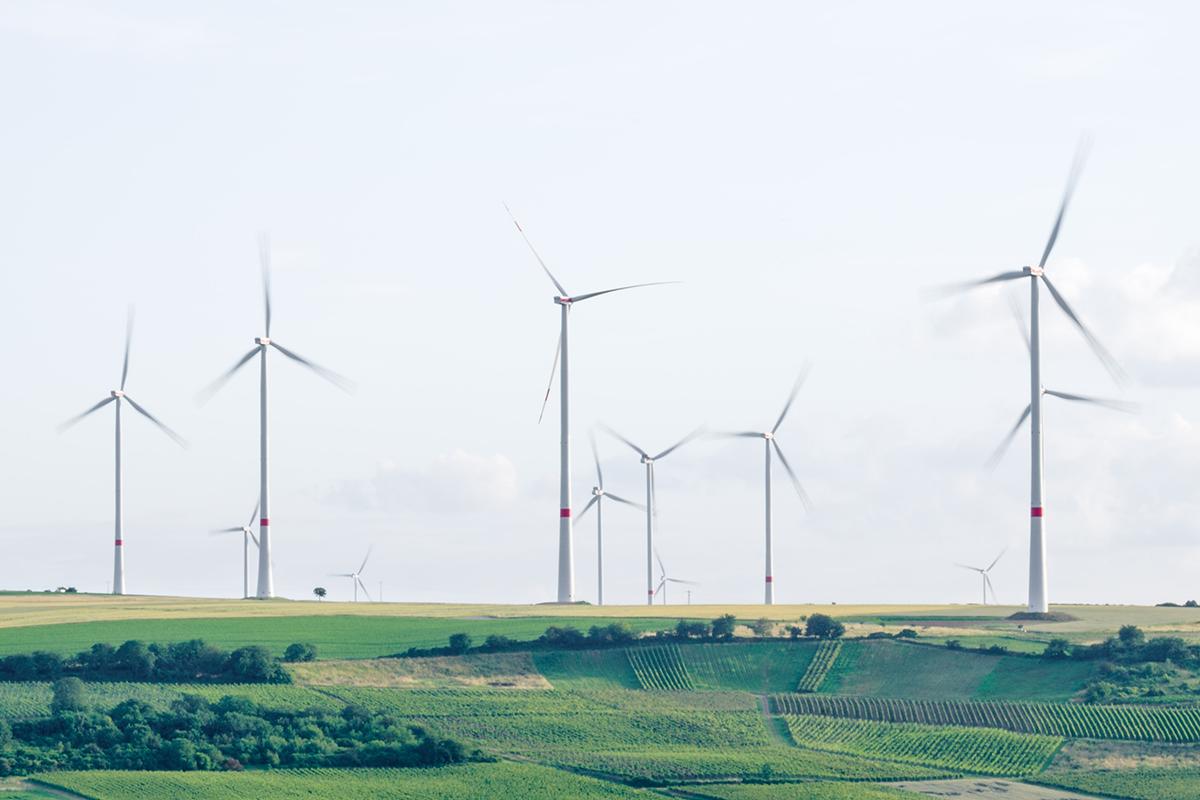 pkhl-windfarms