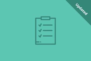 updated-checklist