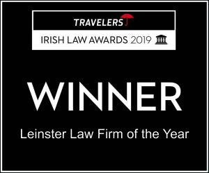 winner-irishlawawards2019