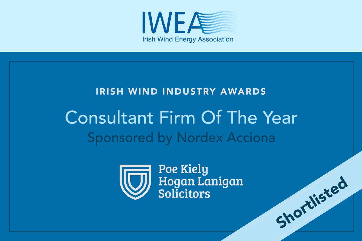 PKHL-Irish-Wind-Industry-Awards